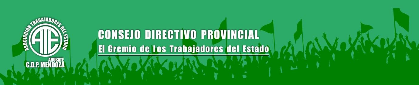 ATE Mendoza